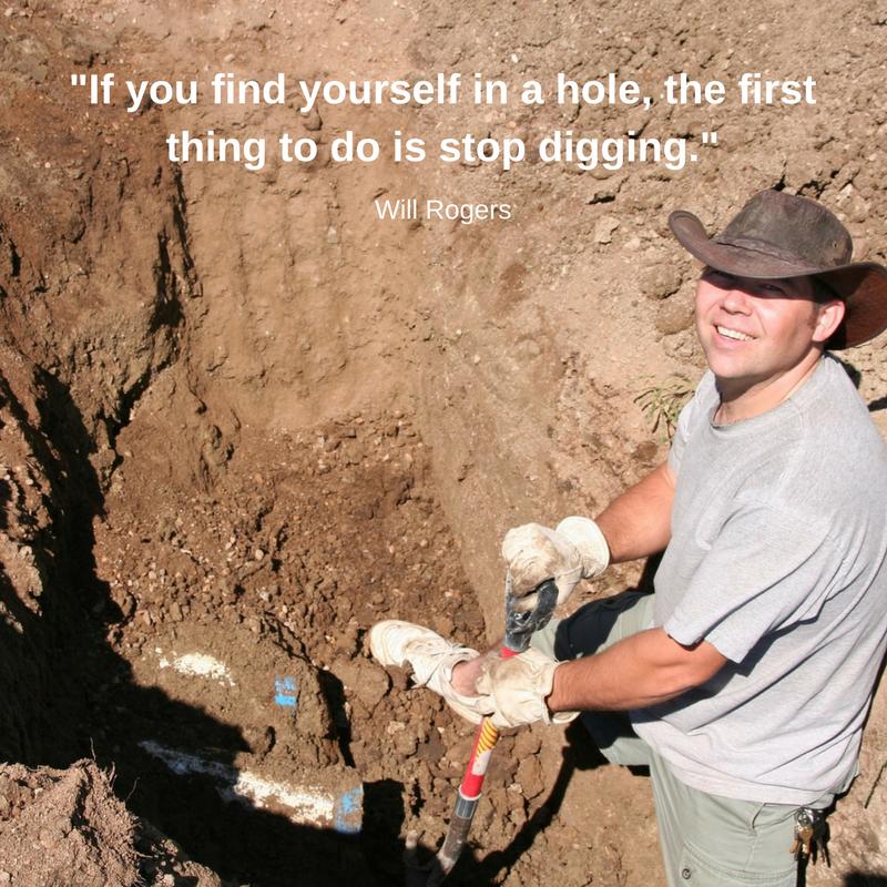 56 - Stop Digging.png