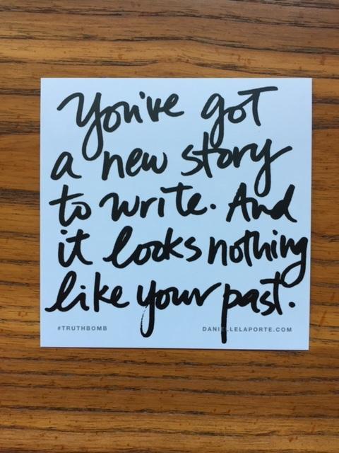 64 - New Story.JPG