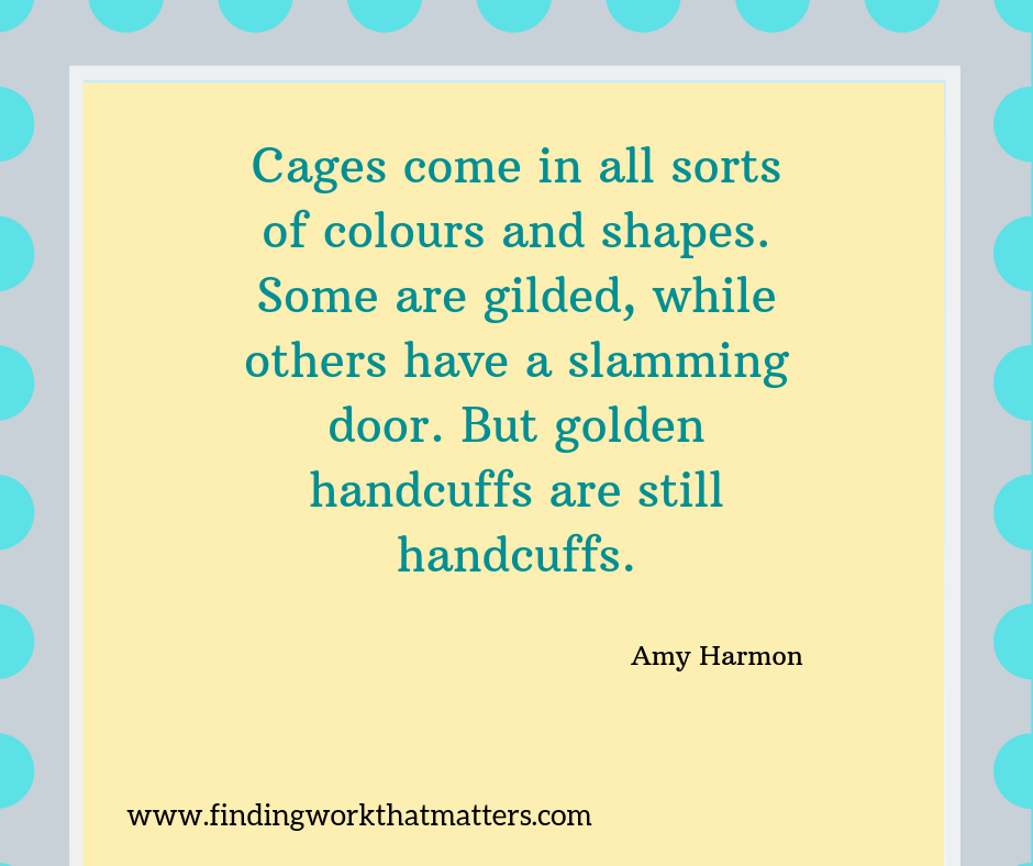 66 - Amy Harmon quote.png