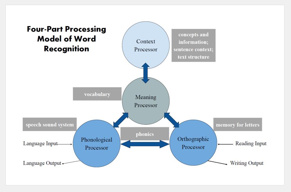 readingcontextprocessor.jpg