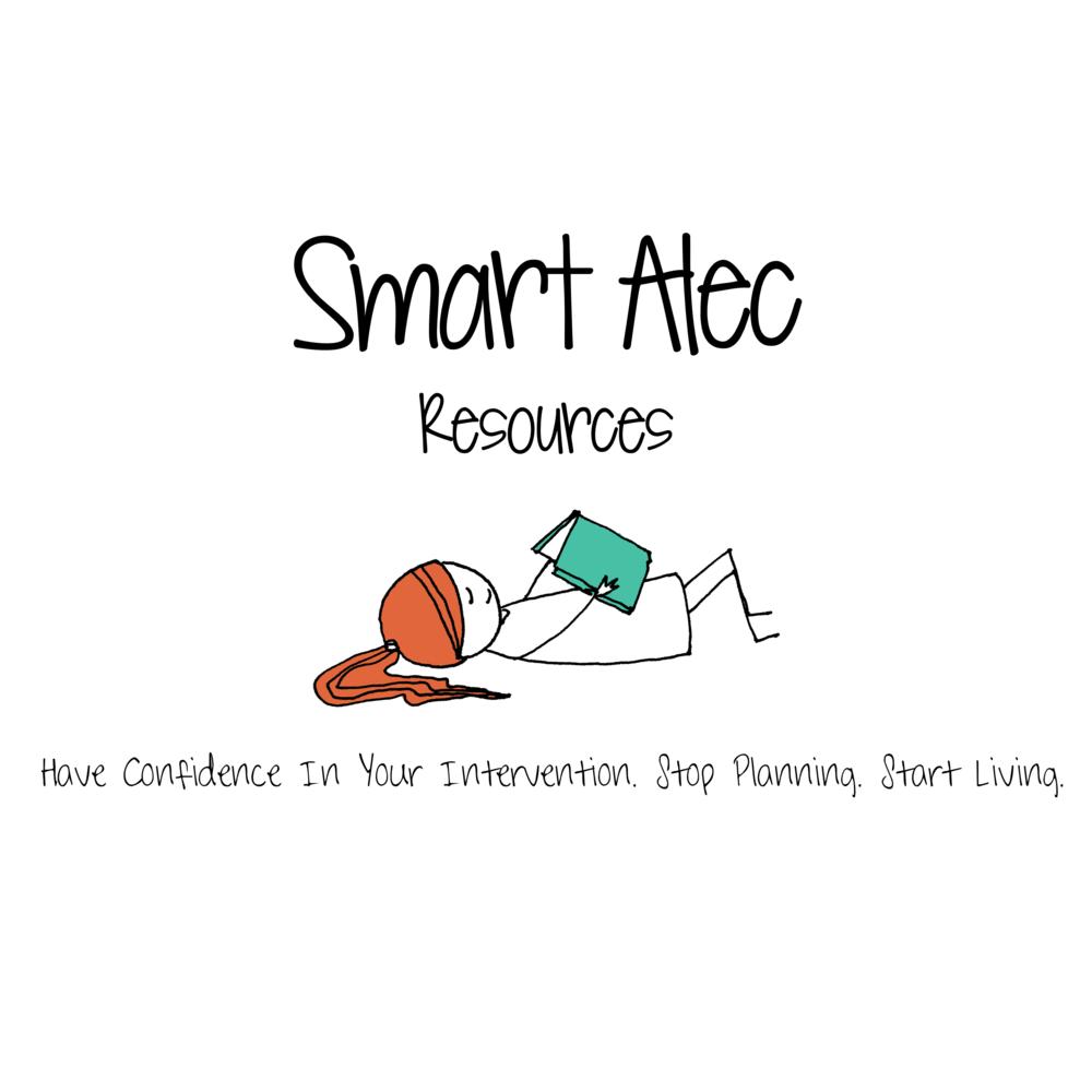 OG Resources