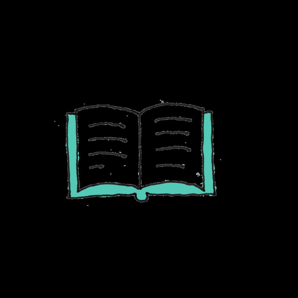 books-1943625_1920.jpeg