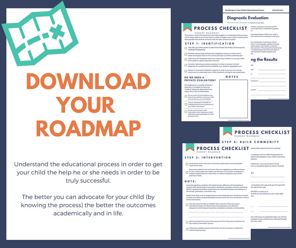 Download your roadmap.png