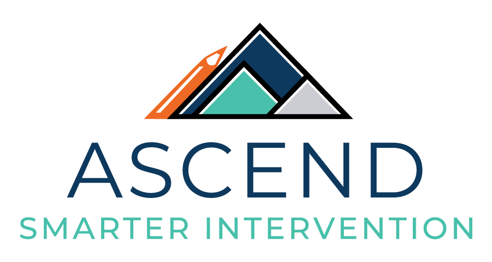Ascend SMARTER Intervention