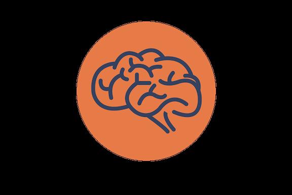 Study Skills ADHD Tutor
