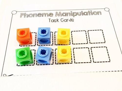 Phoneme+Manipulation+Blocks.jpeg
