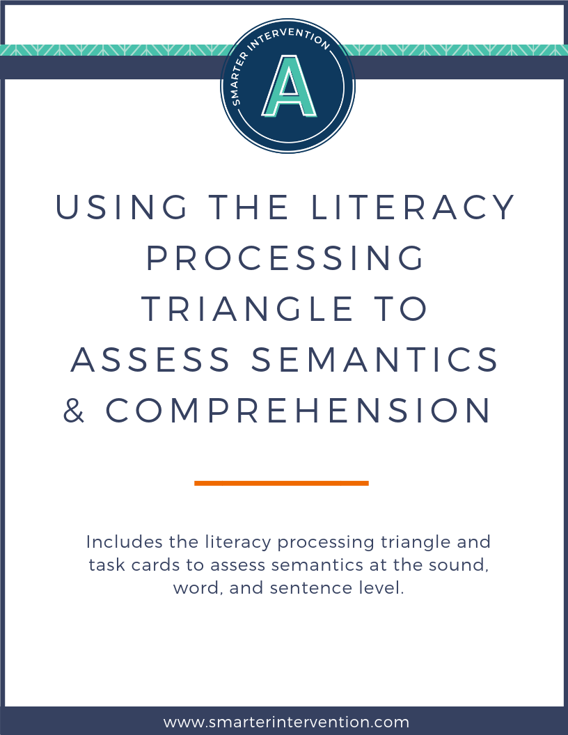 Semantics Assessment.png