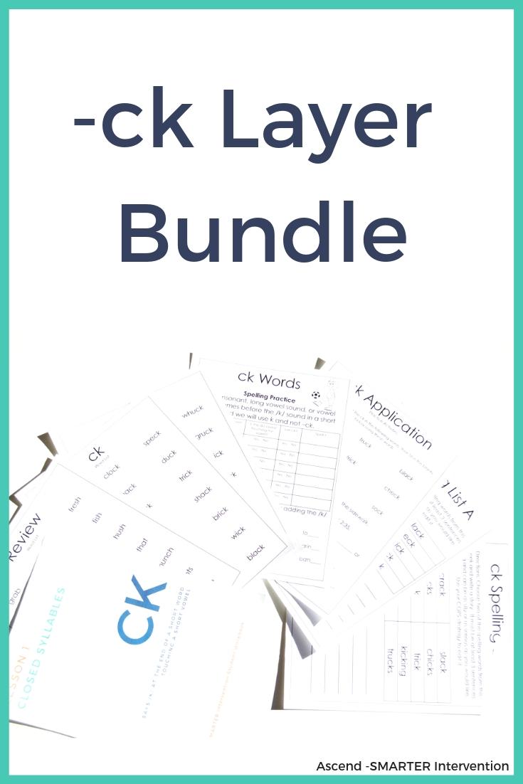 Ck layer bundle.jpg