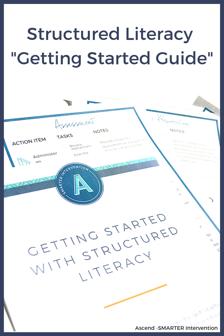 Structured literacy getting started1.jpg