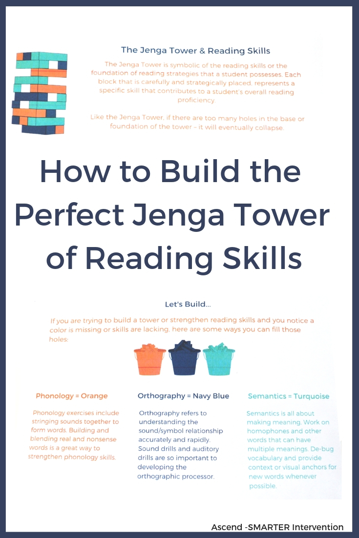 How to build the perfect jenga tower.jpg
