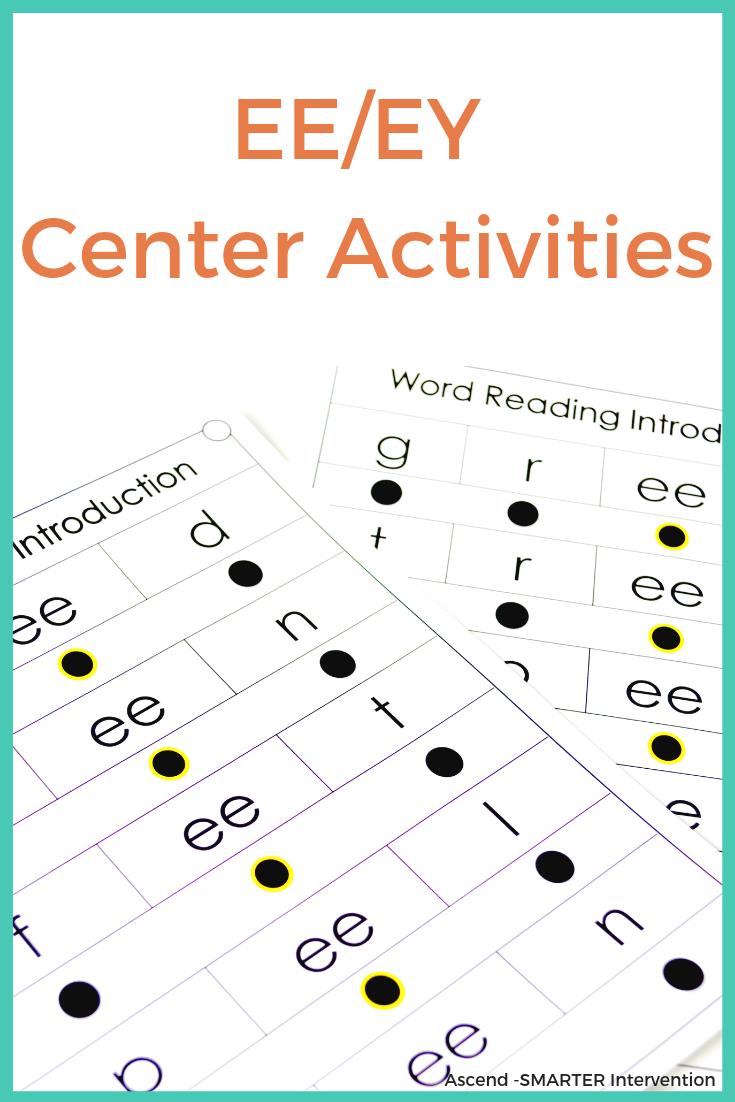 EE&EY Center Activites.png