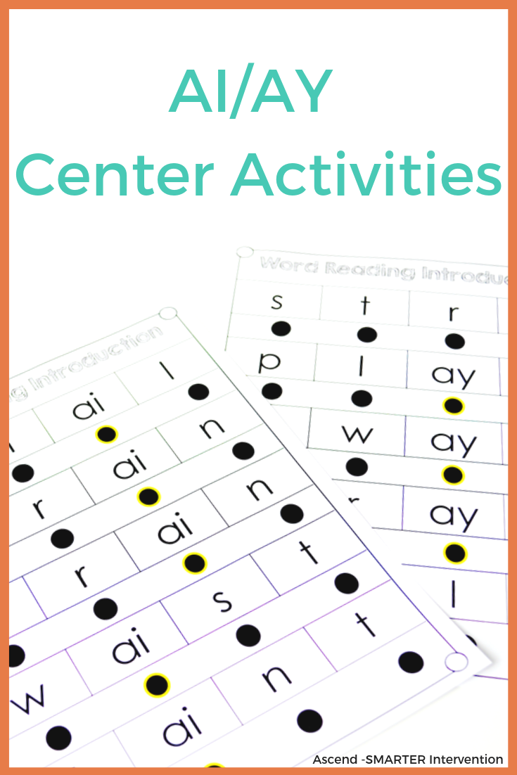 AI&AY Center Activities.png