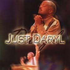 Daryl Coley JD.jpg