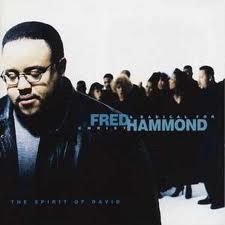 Fred Hammond SOD.jpg
