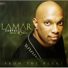 Lamar FROM THE HEART USE.jpg