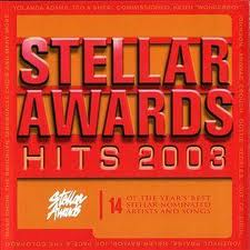 Stellar 2003.jpg