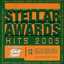 Stellar 2005.jpg