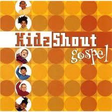 kids shout 2.jpg