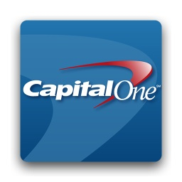 cap1-logo.jpg
