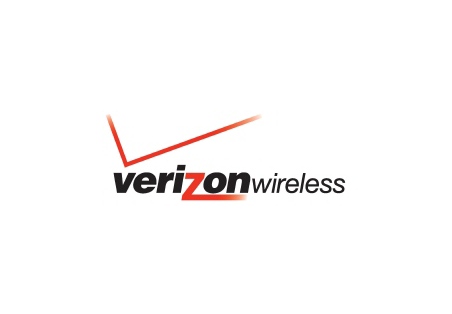 verizon_logo_mi.png