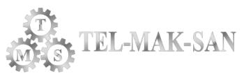 telmaksan logo