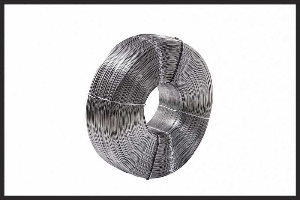 KANGAL aluminyum tel