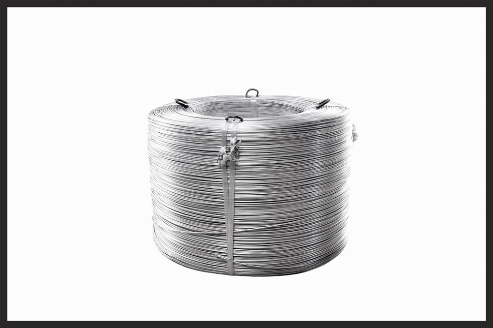 KOMPAKT KANGAL aluminyum tel