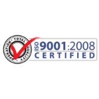 ISO-Logo2-300x300.png