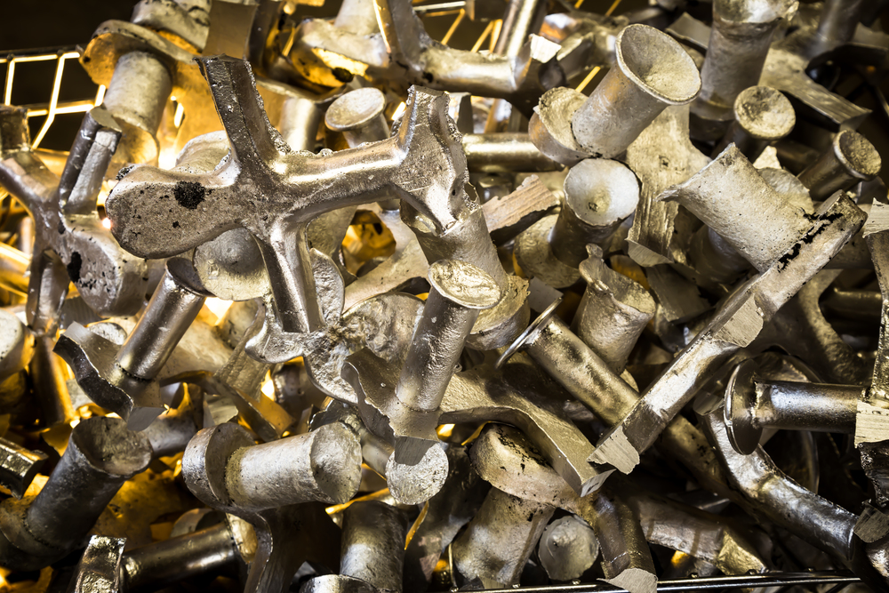 bronze_parts