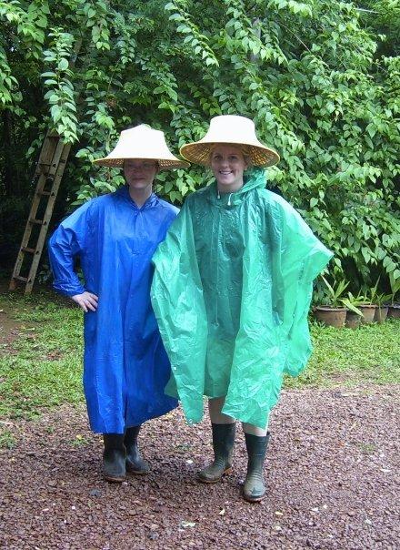thailand raincoats.jpg