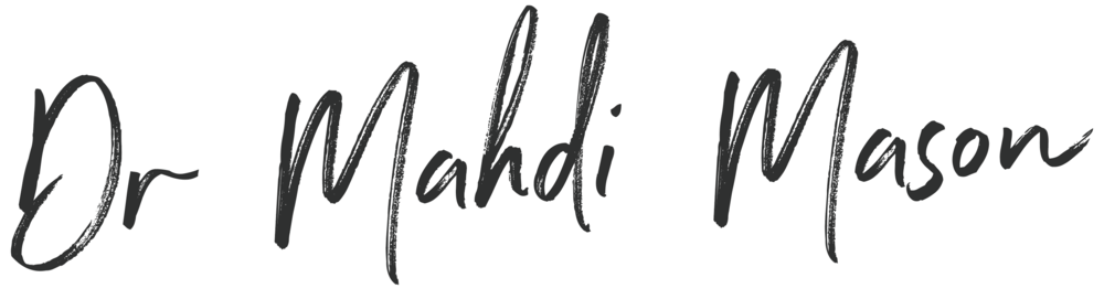 Dr-Mahdi-Mason.png