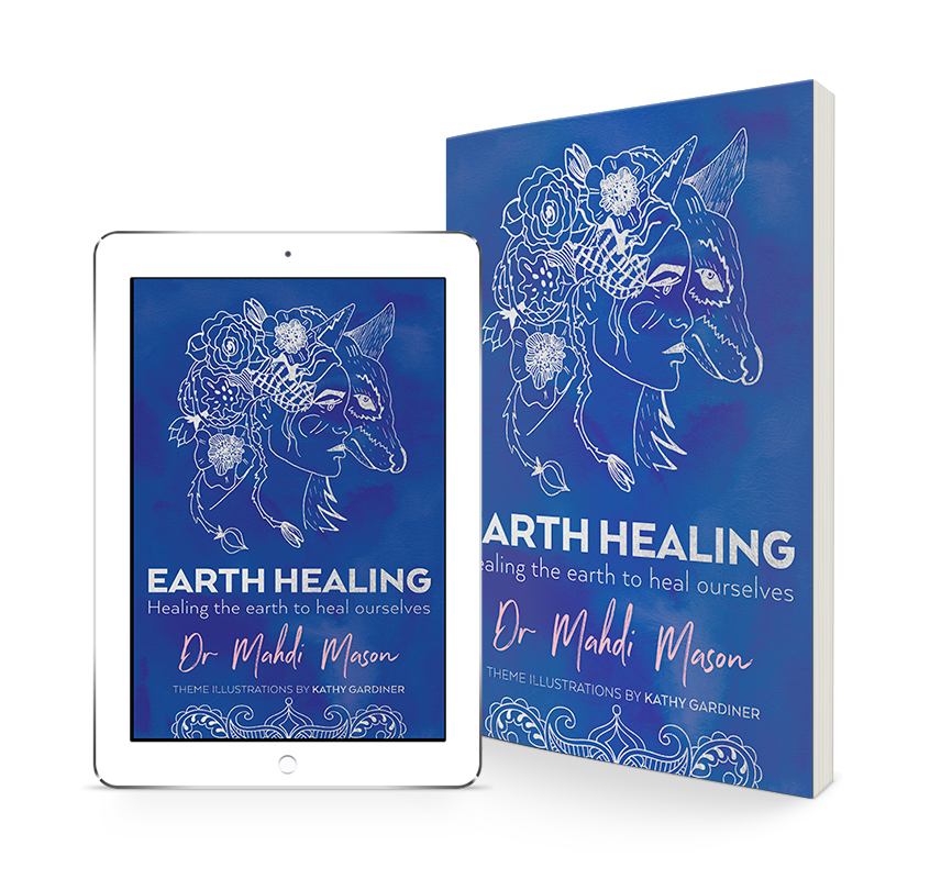 Earth Healing book combo v1.jpg