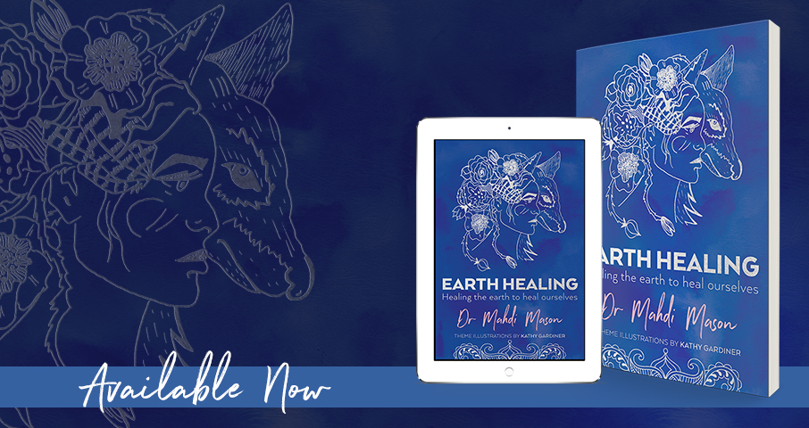 Earth Healing-rectangular-promo-with-iPad.jpg