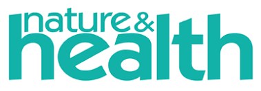 nature and health logo.png