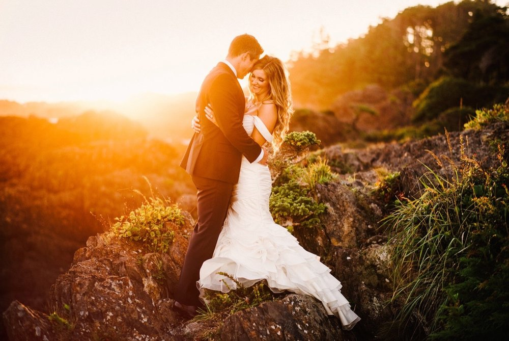Lets make your wedding beautiful -
