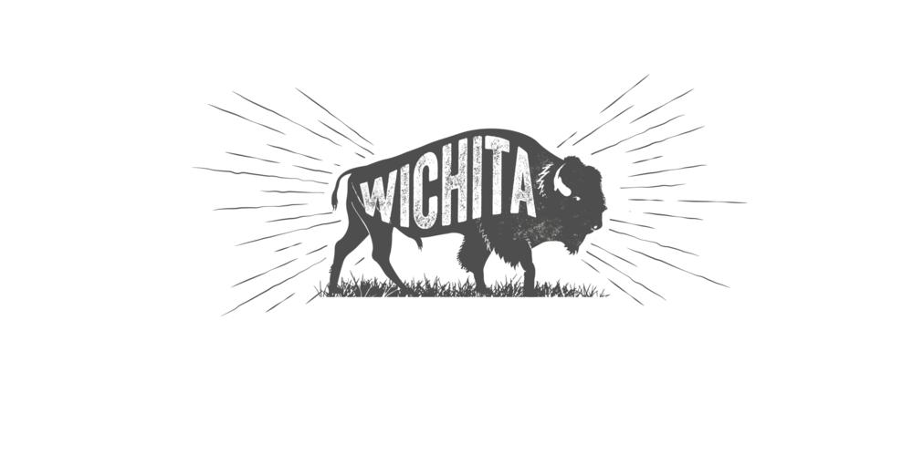 Wichita Buffalo White.png