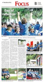 newspaper_08