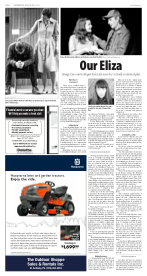 newspaper_10