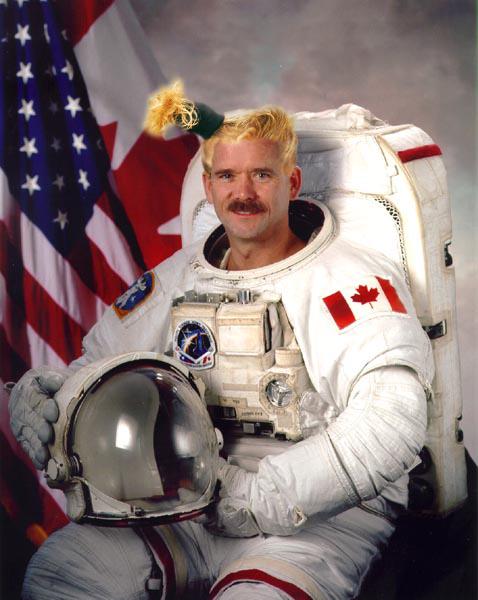 astronaut side pony.jpg