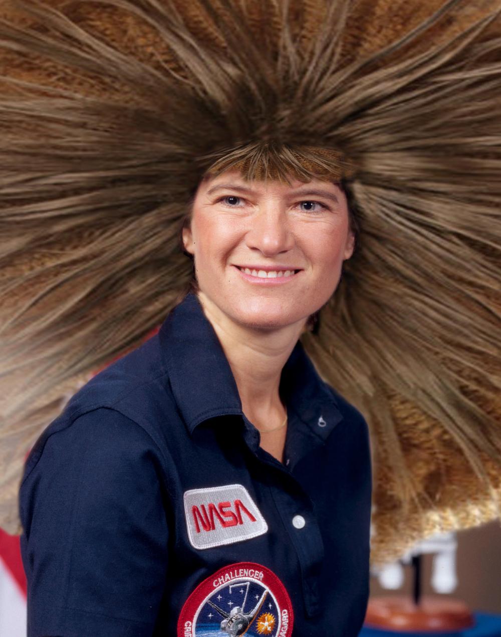 big hair Sally Ride.jpg