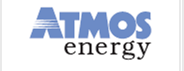 Atmos Energy.png