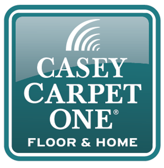 casey carpet pic.png
