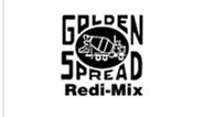 Golden Spread Redi-mix.png