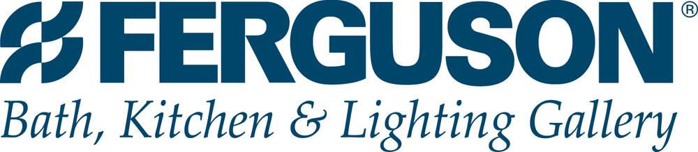 Ferguson Logo for Sponsorship.jpg