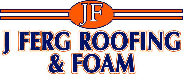 J. Ferg Logo.jpg