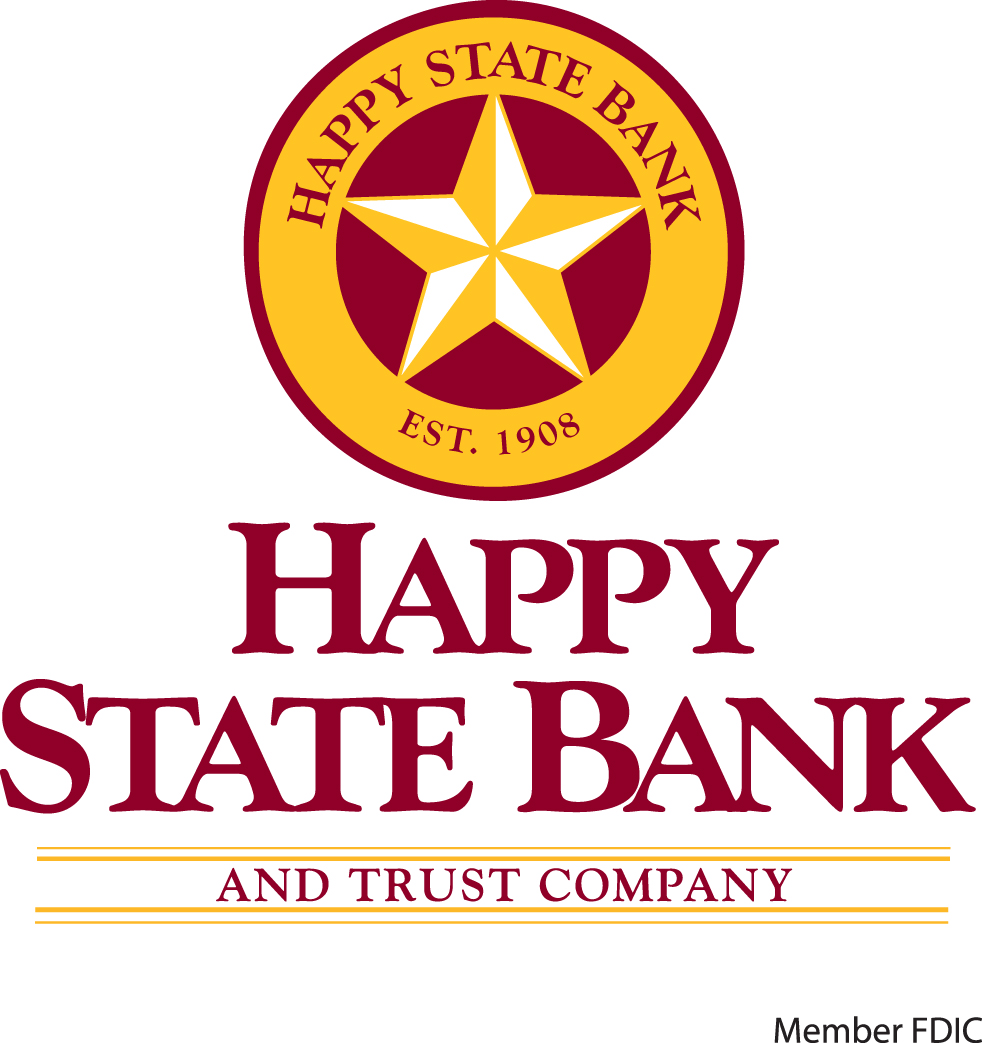 Happy State Bank Logo e-mail07.jpg