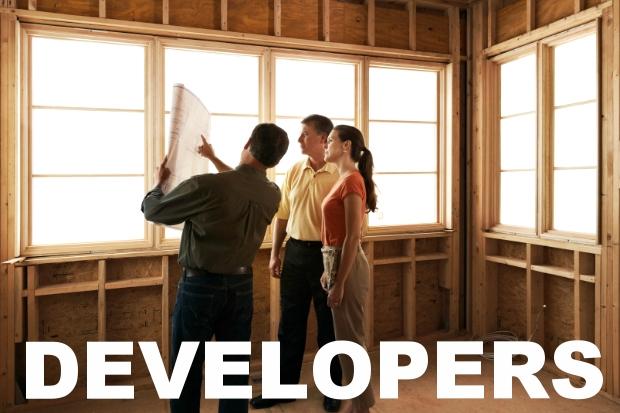 home-builders-generous.jpg