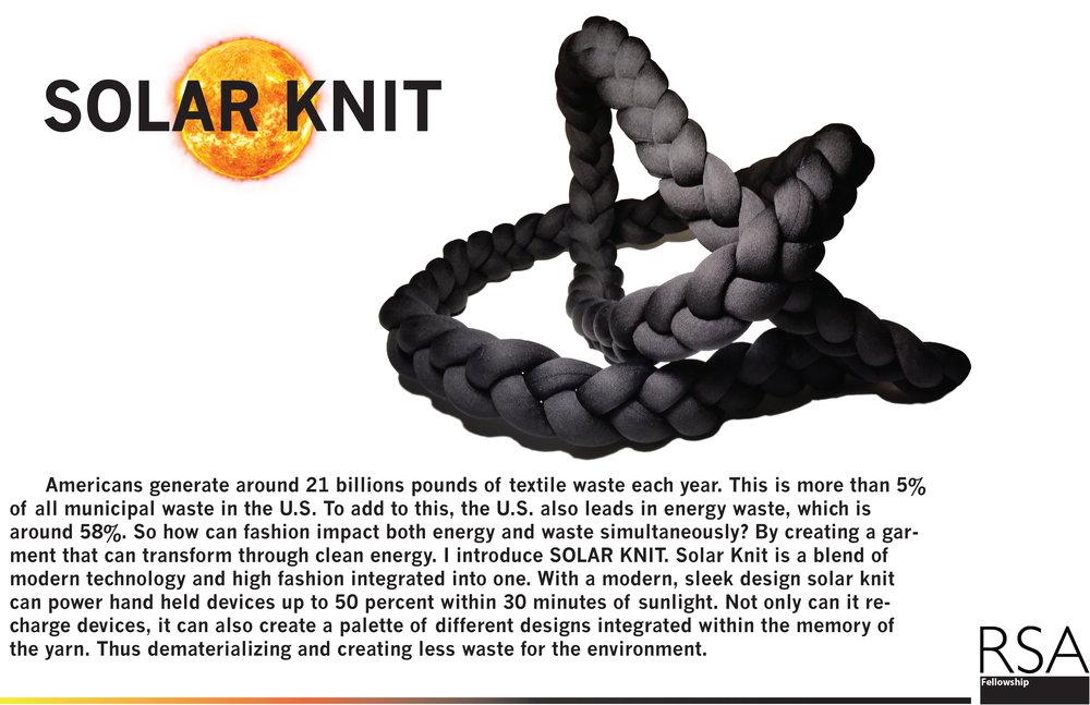 SolarKnit-1.jpg