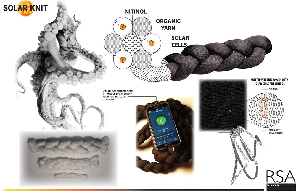 SolarKnit-3.jpg