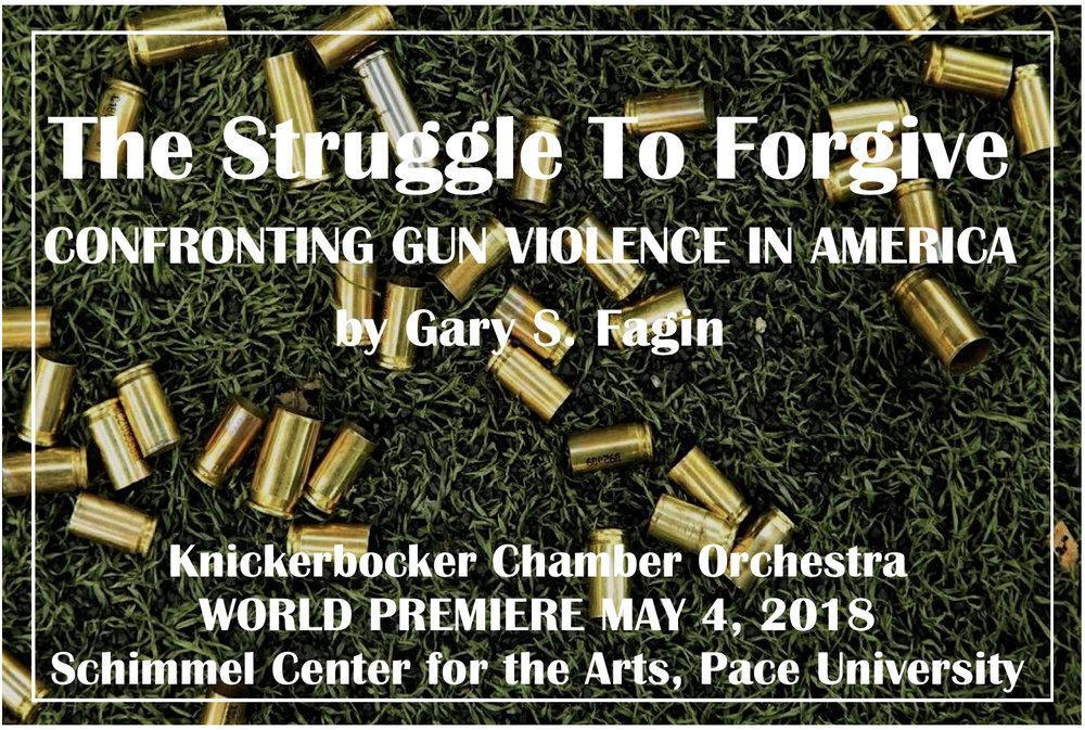 KCO struggle image cropped   more copy.jpg